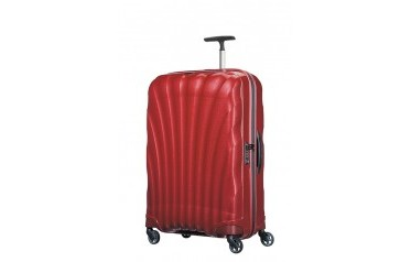 SAMSONITE COSMOLITE 3 55CM CARRY ON CASE 新秀丽 V22 20寸 拉杆贝壳箱